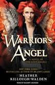 Warrior's Angel, Heather Killough-Walden