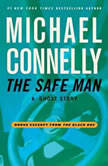 The Safe Man A Ghost Story, Michael Connelly