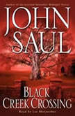 Black Creek Crossing, John Saul