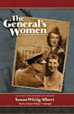 The Generals Women, Susan Wittig Albert