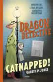 Catnapped!, Gareth P. Jones