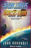 The Genesis Wave Book 1, John Vornholt