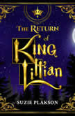 The Return of King Lillian, Suzie Plakson