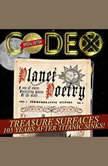 World Codex: Special Edition, RW Gates and Meredith Carson