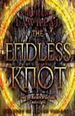 The Endless Knot, Stephen R. Lawhead