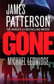 Gone, James Patterson