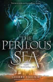 The Perilous Sea, Sherry Thomas
