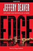 Edge, Jeffery Deaver