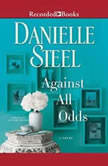 Against All Odds, Danielle Steel