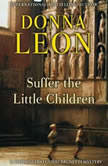 Suffer the Little Children, Donna Leon