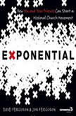 The Exponential How to Accomplish the Jesus Mission, Dave Ferguson