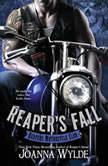 Reaper's Fall, Joanna Wylde