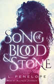 Song of Blood & Stone Earthsinger Chronicles, Book One, L. Penelope