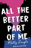 All the Better Part of Me, Jeffrey Einboden