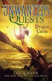 Dragon Curse, Lisa McMann