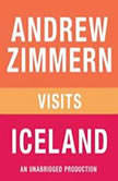Andrew Zimmern visits Iceland Chapter 1 from THE BIZARRE TRUTH, Andrew Zimmern