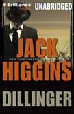 Dillinger, Jack Higgins
