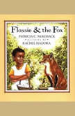Flossie and the Fox, Patricia McKissack