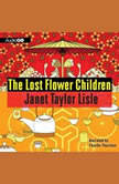 The Lost Flower Children, Janet Taylor Lisle