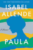 Paula A Memoir, Isabel Allende