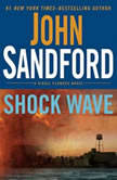 Shock Wave, John Sandford