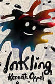 Inkling, Kenneth Oppel