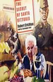 The Secret of Santa Vittoria, Robert Crichton