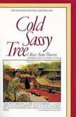 Cold Sassy Tree, Olive Ann Burns
