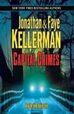 Capital Crimes, Jonathan Kellerman