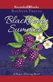 Blackberry Summer, RaeAnne Thayne