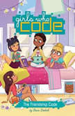 The Friendship Code #1, Stacia Deutsch