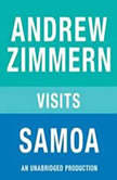 Andrew Zimmern visits Samoa Chapter 2 from THE BIZARRE TRUTH, Andrew Zimmern