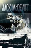 The Engines of God, Jack McDevitt