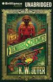 Fiendish Schemes, K. W. Jeter