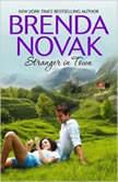 Stranger in Town, Brenda Novak