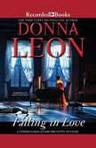 Falling in Love, Donna Leon