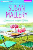 Fool's Gold Cookbook Short Story, A, Susan Mallery