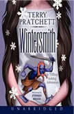 Wintersmith, Terry Pratchett