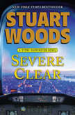 Severe Clear, Stuart Woods
