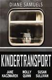 Kindertransport, Diane Samuels