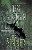 The Sinner: A Rizzoli & Isles Novel, Tess Gerritsen