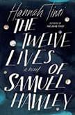The Twelve Lives of Samuel Hawley, Hannah Tinti