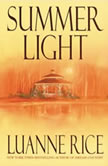 Summer Light, Luanne Rice