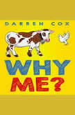 Why Me?, Darren Cox