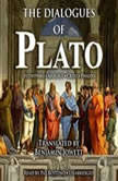 The Dialogues of Plato, Plato; Translated by B. Jowett, M.A.