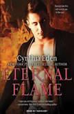 Eternal Flame, Cynthia Eden