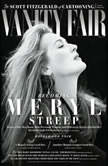 Vanity Fair: April 2016 Issue, Vanity Fair