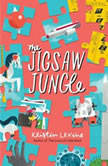 The Jigsaw Jungle, Kristin Levine