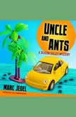 Uncles and Ants, Marc Jedel