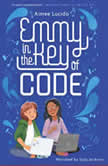 Emmy in the Key of Code, Aimee Lucido